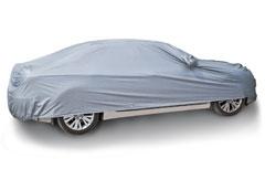 Car/SUV Storage 10x20
